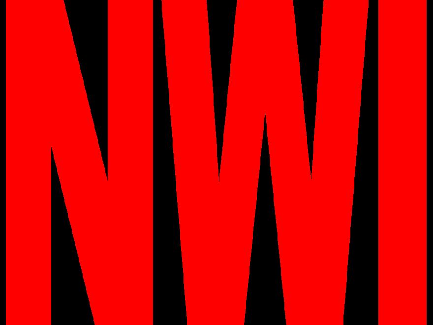 NWI Seniors Newspaper Image