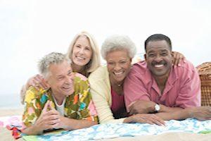 NWI Seniors Image