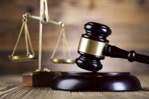 Elder Attorney Image, seniors, justice, legal