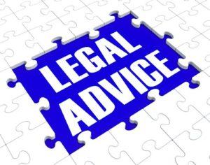 Elder Attorney Image, senior, legal advice
