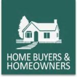 Home Buying for Seniors Image, buyers, homeowners, seniors