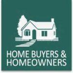 Home Buying for Seniors Image, buyers, homeowners, seniors