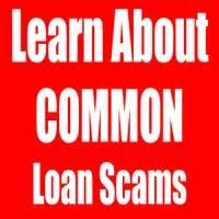 Reverse Mortgage Scam