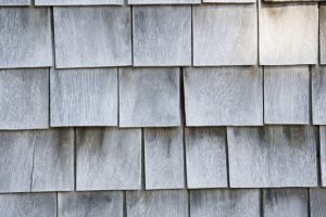 Image of roof shingles for NWISeniors.com winterize your home