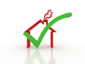 NWI Seniors Pre-Sale Home Inspection, home, detail