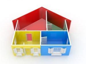 Image of House Plan for Seniors, fail to plan, plan to fail