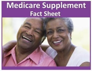 Image of NWI Seniors Medicare Supplement Senior Citizen Tip, senior couple