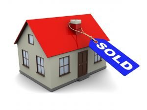 Sold Home Image on NWISeniors.com