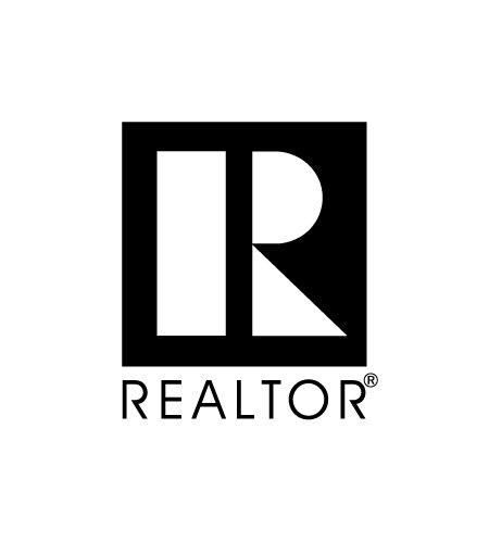 NWI Seniors.com Realtor image