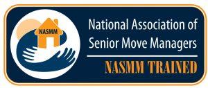 NWISeniors.com image of NASMM
