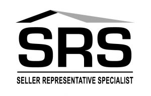 NAR Seller Representative Specialist Image