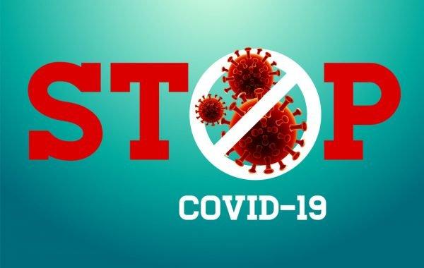 Coronavirus and the housing market image