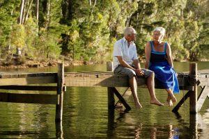 Retirement Communities Image