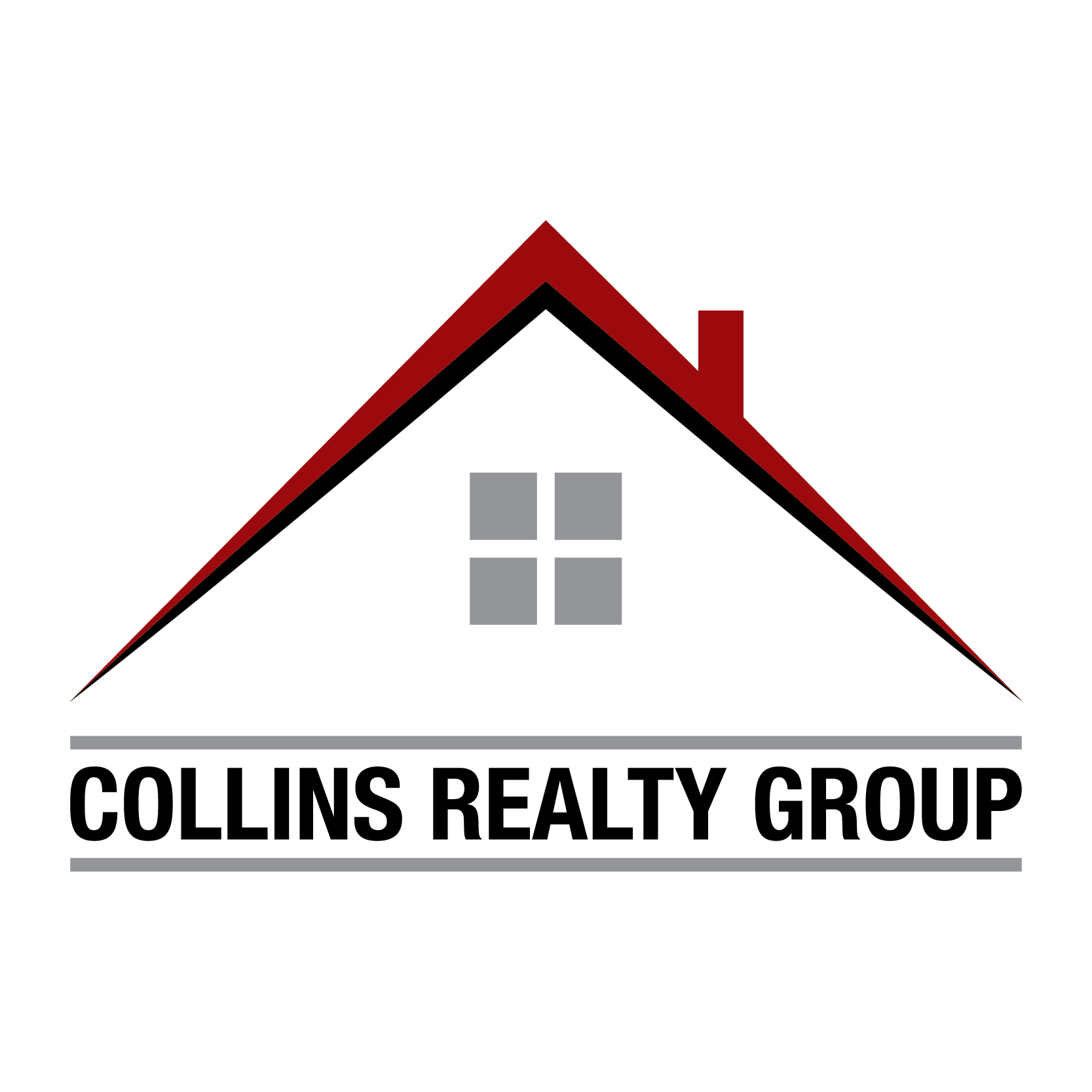 Collins Realty Group Crown Point Image