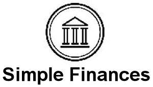 Simple Finances Image